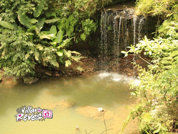 Hoy es el último día para participar en el concurso para nombrar al parque más grande de Villavicencio