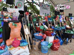 Alcaldía de Villavicencio celebrará el Día del Campesino