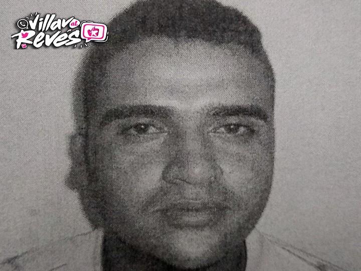 Hombre fue enviado a prisión por delito de violencia intrafamiliar