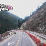 El Instituto de Turismo de Villavicencio hace recomendaciones para la seguridad en las vías