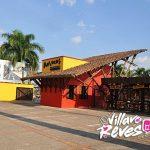 Feria Nacional Cebú 2020 se realizará en Villavicencio