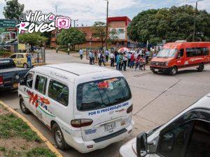 El gerente de la Terminal de Transportes de Villavicencio desmintió versiones sobre privatización de la entidad