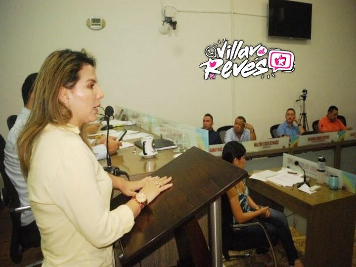 Alcaldía de Villavicencio apoya las iniciativas juveniles