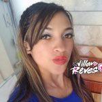 Se busca a Diana Alejandra Moreno Posada desaparecida en Villavicencio