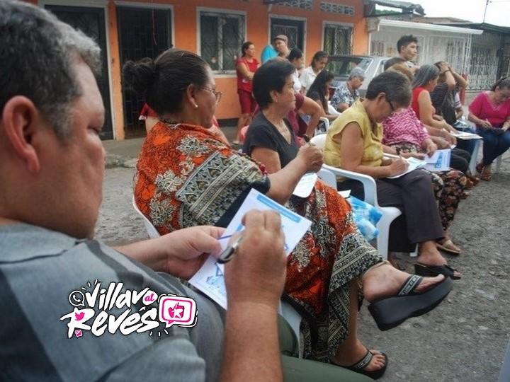 """La Administración Municipal hace partícipes a los ciudadanos en las """"Escuelas de Ciudad"""""""