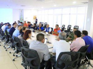 Inician los preparativos en el Meta para Expomalocas 2020