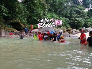 14 horas duraron las labores de rescate de una persona que cayó a un abismo en Villavicencio
