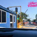 Nuevas tarifas para los peajes existentes entre Villavicencio y Yopal