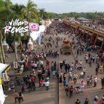 Expomalocas 2020 tuvo gran impacto económico para el departamento del Meta