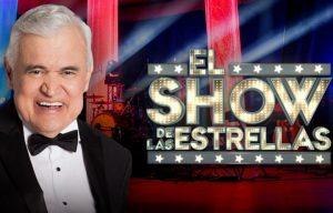 El Show de las Estrellas estará en Puerto Gaitán – Meta