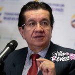 El Gobierno Nacional tomará nuevas decisiones según la evolución de COVID-19 en Colombia