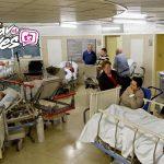 #QuédateEnCasa En España son más de 9.000 las personas que han fallecido por coronavirus