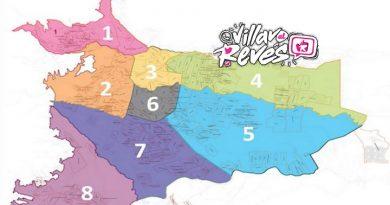 Aumentan las cifras de casos activos por covid-19 en barrios de Villavicencio