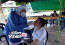 Así están las cifras de personas contagiadas de Covid-19 en los barrios de Villavicencio
