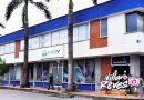 Primer caso confirmado de COVID-19 en la Empresa de Acueducto y Alcantarillado de Villavicencio