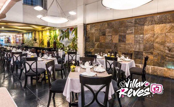 Abierto plan piloto para apertura de restaurantes y asaderos al público en Villavicencio