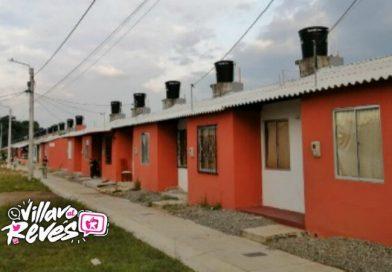 Piedemonte advierte que no está vendiendo casas en La Madrid ni lotes en San Antonio