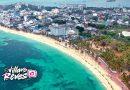 Alerta sobre crisis sanitaria por aumento de casos covid-19 en la Isla de San Andrés
