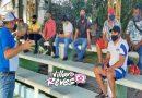 Imder invita a deportistas a participar del taller de diseño del parque Alma Viva