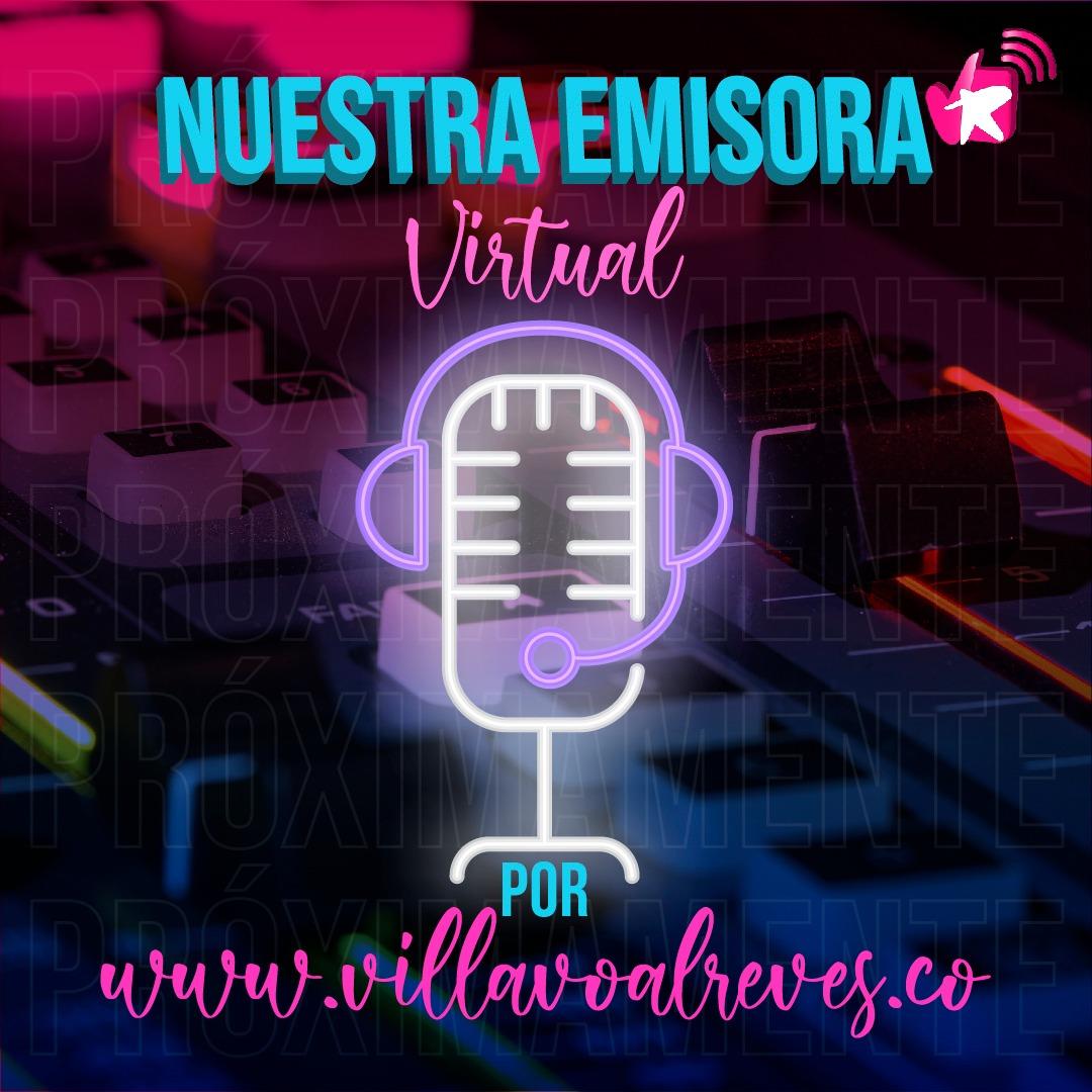 Emisora Online