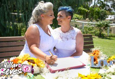 Juez cristiano se niega por tercera vez a casar civilmente a dos mujeres