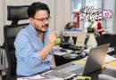 Felipe Harman solicita ampliar el toque de queda durante la presente semana en Villavicencio