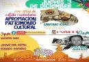Se dió apertura al 9° Festival Llanero 2020 en Villavicencio