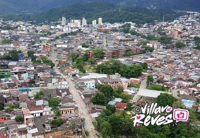 Personas y vehículos exceptuados durante el Toque de Queda en Villavicencio