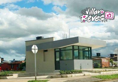 Se construirán tres CAI y una Estación de Policía en Villavicencio